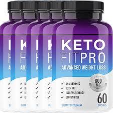 Keto pro fit - pour mincir - prix - pas cher - composition