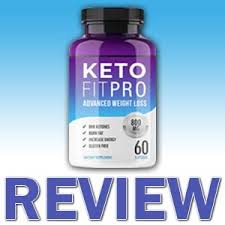 Keto pro fit - action - Amazon - site officiel