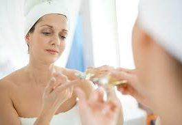 Peau jeune anti aging serum - contre les rides - avis - comprimés - dangereux