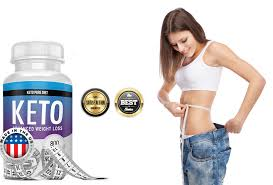 Keto pure diet - pour mincir - en pharmacie - site officiel - comment utiliser