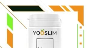 Yooslim - composition - forum - en pharmacie