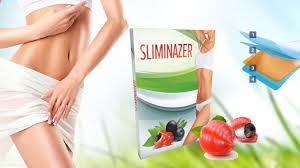 Sliminazer - prix - comment utiliser - action