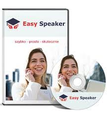 Easy Speaker - dangereux - Amazon - comment utiliser