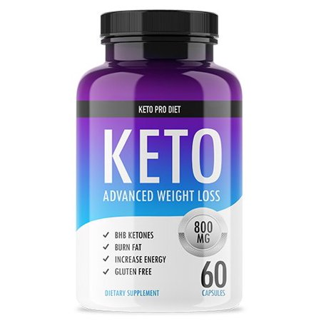 Keto Advanced Weight Loss - pour mincir - Amazon - prix - France