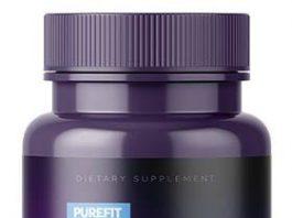 Purefit Keto Advanced Weight Loss - pour mincir - forum - comment utiliser - sérum
