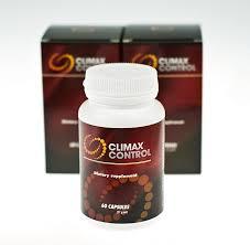 Climax control - pour la puissance - Amazon - dangereux - sérum
