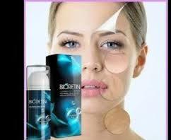 Bioretin - composition - en pharmacie - action