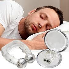 Anti Snoring Septum - pour ronfler - effets - France - composition
