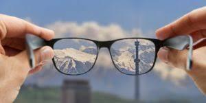 Ayur Read Pro - une meilleure vision - en pharmacie - comprimés - effets