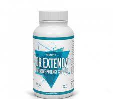 Dr Extenda - pour la puissance - forum - avis - en pharmacie
