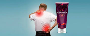 Hondrocream - pour les articulations - pas cher - comprimés - dangereux