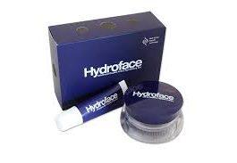 Hydroface Creme - pour le rajeunissement - forum - comprimés - site officiel