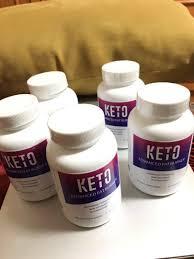 Keto Advanced Fat Burner - France - composition - action