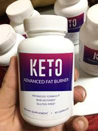 Keto Advanced Fat Burner - avis - forum - sérum