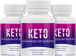 Keto Advanced Fat Burner - prix - comment utiliser - pas cher