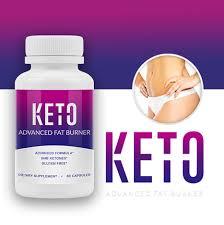 Keto Advanced Fat Burner - site officiel - effets - dangereux