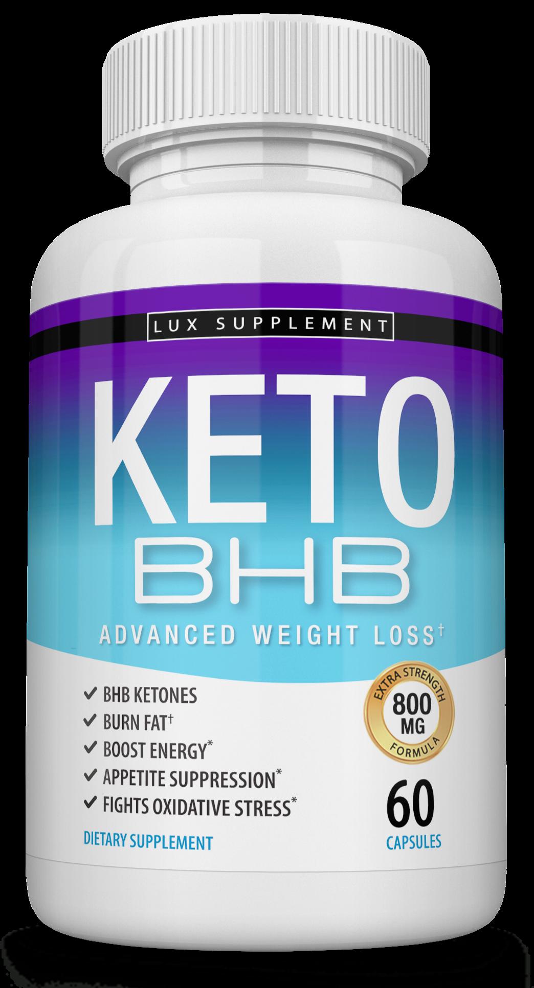 Keto BHB - avis - forum - en pharmacie