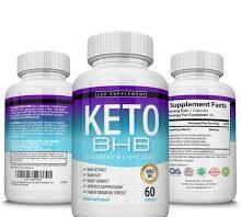 Keto BHB - effets - dangereux - sérum
