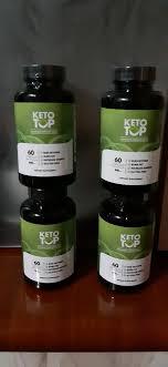 Keto Top Diet - Amazon - comprimés - prix