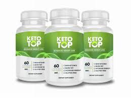 Keto Top Diet - pour mincir - avis - forum - en pharmacie