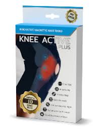 Knee Active Plus - effets - sérum - France