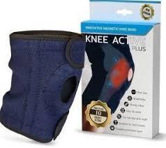 Knee Active Plus - pour les articulations - comprimés - pas cher - action