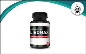 Libomax - pas cher - action - prix