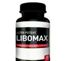 Libomax - pour la puissance - effets - sérum - comment utiliser