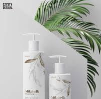 Mikobelle - forum - prix - pas cher