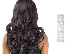 Mikobelle - pour la croissance des cheveux - comment utiliser - site officiel - Amazon