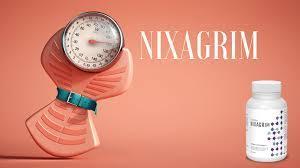 Nixagrim - en pharmacie - France - composition