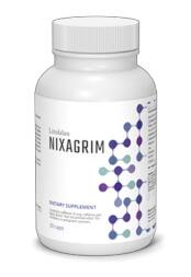 Nixagrim - pour minceur - effets - prix - pas cher