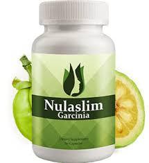 Nulaslim Garcinia - dangereux - en pharmacie - action