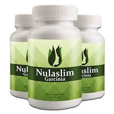 Nulaslim Garcinia - sérum - site officiel - Amazon