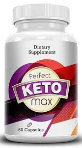 Perfect Keto Max - avis - en pharmacie - sérum