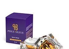 Perle Bleue Active Retention Age - en pharmacie - pas cher - prix