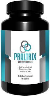Praltrix Male Enhancement - dangereux - pas cher - site officiel