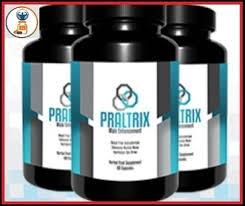 Praltrix Male Enhancement - pour la puissance - action - France - composition