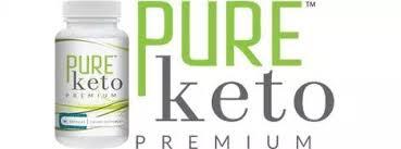 Pure Keto Premium - pas cher - comment utiliser - en pharmacie