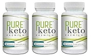Pure Keto Premium - pour minceur - avis - forum - comprimés
