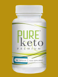 Pure Keto Premium - site officiel - effets - sérum