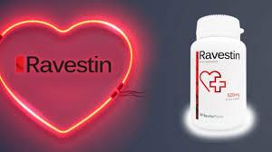 Ravestin - effets - prix - action