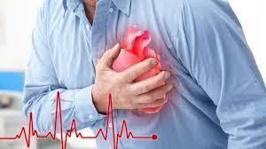 Ravestin - pour l'hypertension - dangereux - pas cher - comprimés