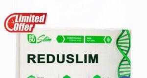 Reduslim - site officiel - effets - sérum