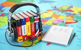 Smart Phrases - Apprendre des langues étrangères - France - composition - site officiel