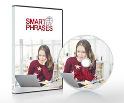 Smart Phrases - comment utiliser - Amazon - prix