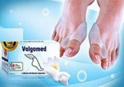 Valgomed - site officiel - effets - sérum
