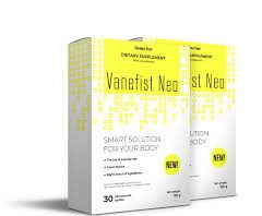 Vanefist Neo - pour minceur - sérum - forum - effets