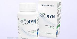 Bioxyn – dangereux – comprimés – pas cher