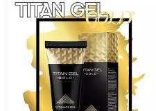 Titan gel premium gold - comment utiliser - comprimés - forum
